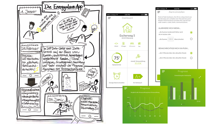Energy-Alarm-App-BT