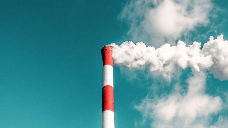 enera Klimawandel Hitzewelle