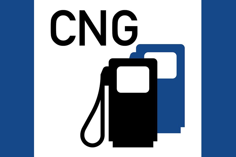 cng erdgas erdgasauto