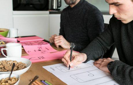 Design Challenge in Varel