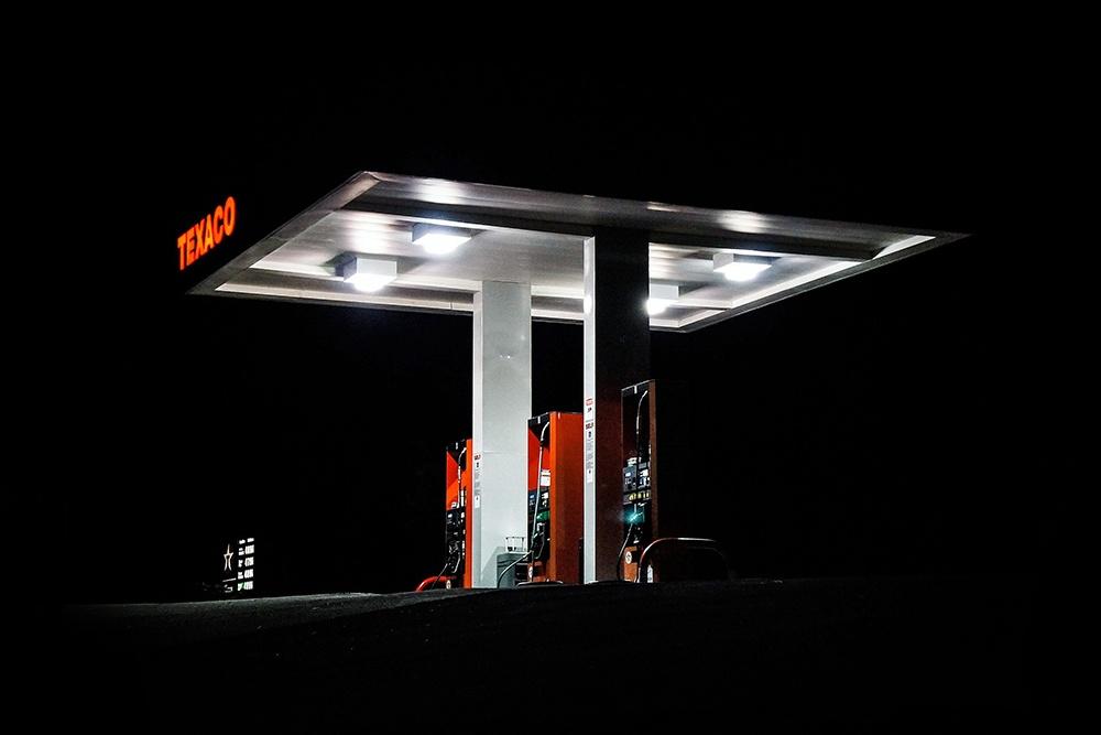 erdgasauto alternative antriebsmittel