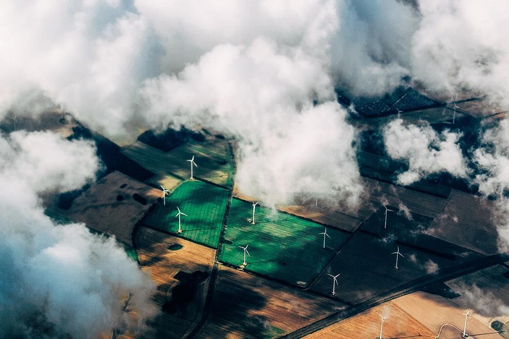 erneuerbare energie enera grünstrom