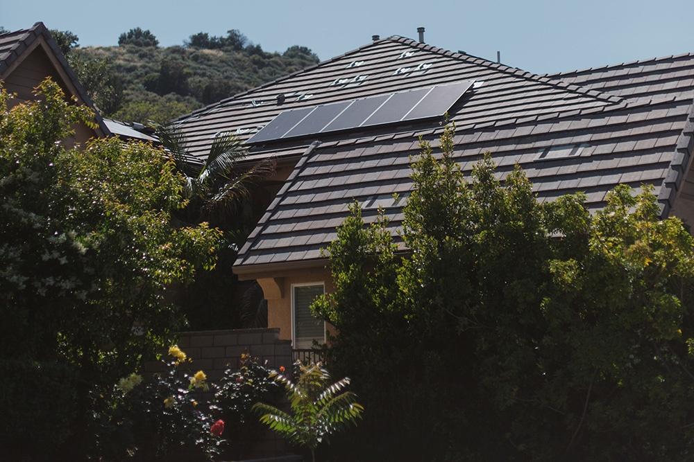 förderprogramme energieeffizienz solar