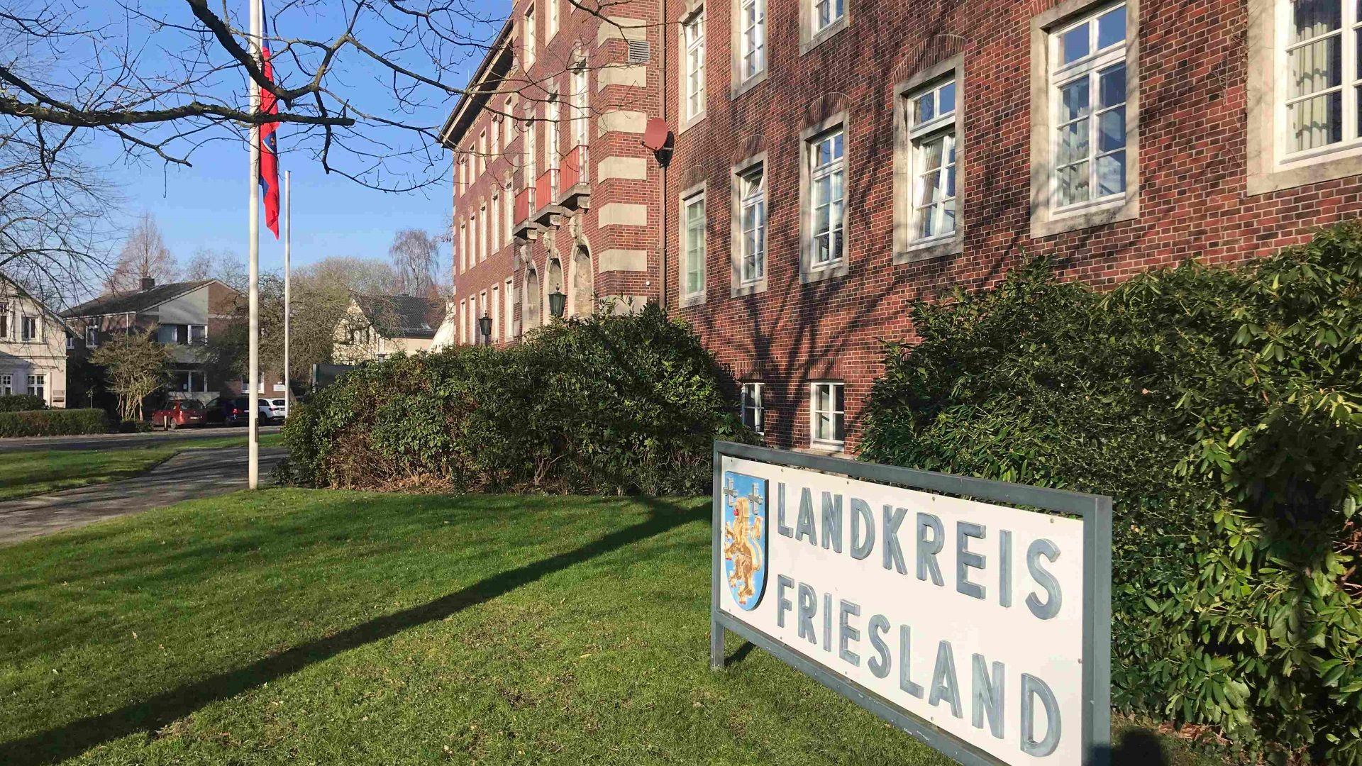 landkreis-friesland-enera