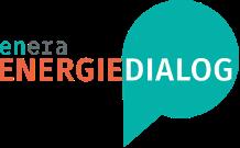 Logo der Energiedialog-Veranstaltungen