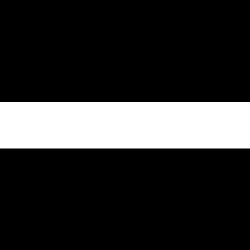 TU Clausthal Logo